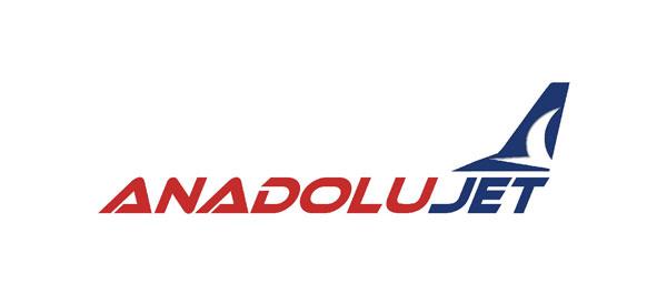 02-anadolujet