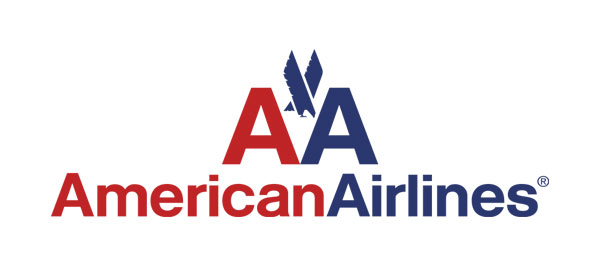 06-american_airlines