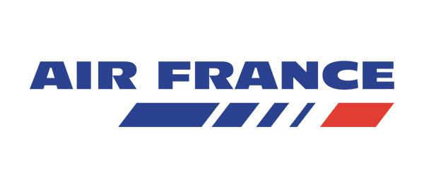 08-air_france