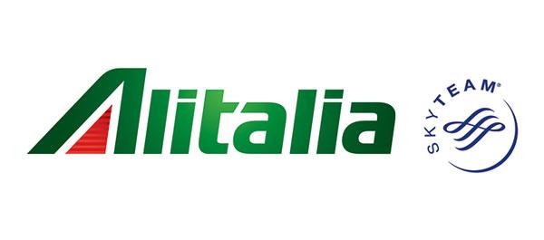 09-alitalia