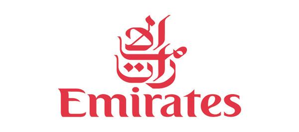 15-emirates