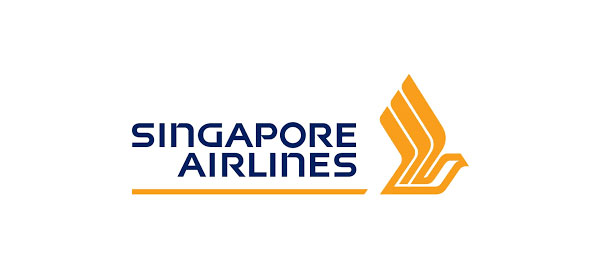 23-singapore