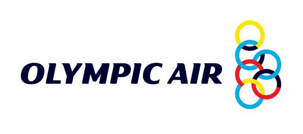 28-olympic