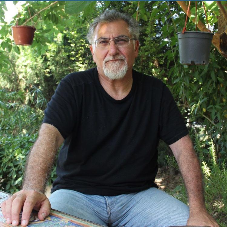 Yrd. Doç. Dr. Ahmet Uhri